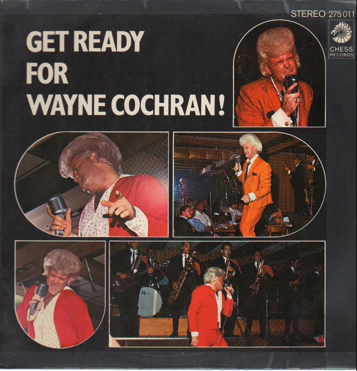 Wayne Cochran If I Were a Carpenter03.jpg